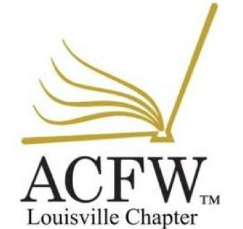 ACFW Louisville Chapter
